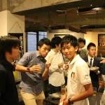 第22回関西トレーナー会_1025