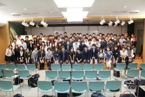 第22回関西トレーナー会_4891