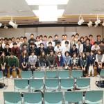 第22回関西トレーナー会_758