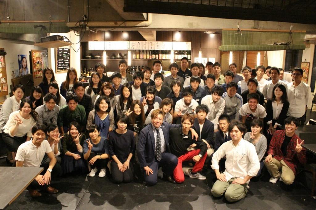 第22回関西トレーナー会_8802