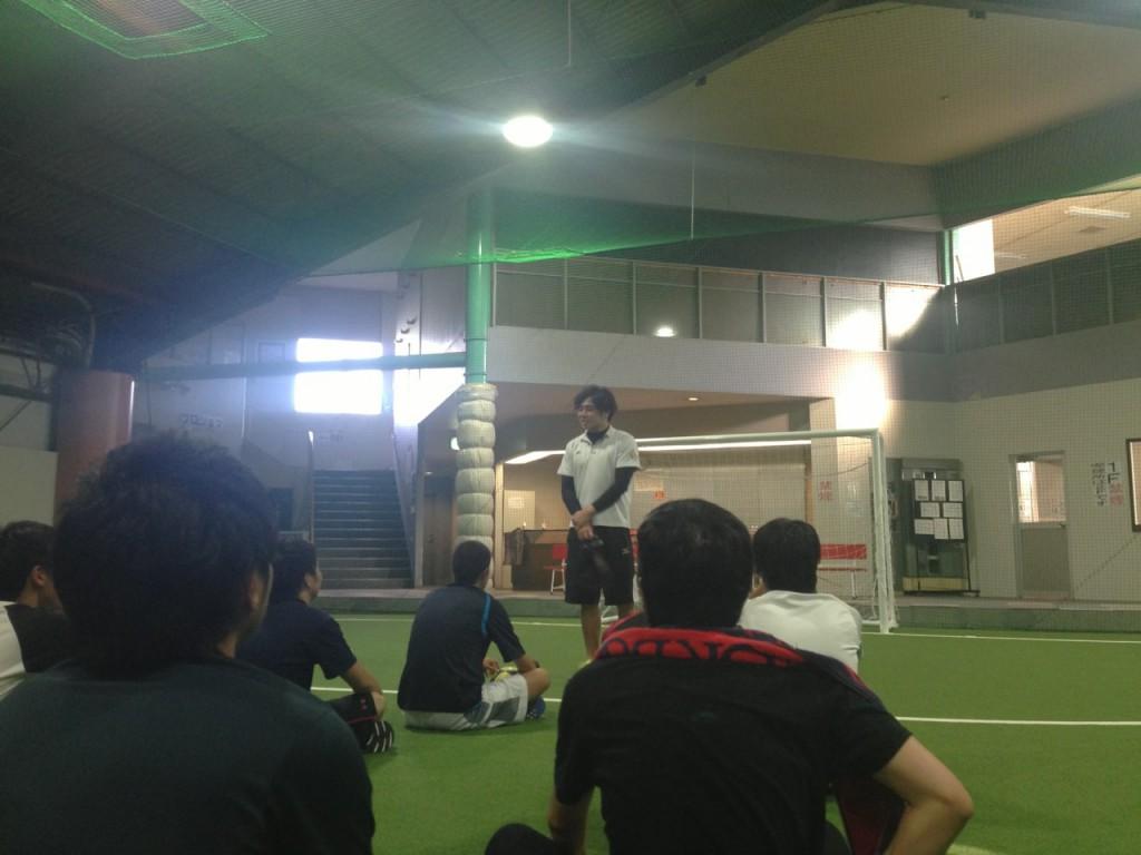 ☆第18回関西トレーナー会☆_1911