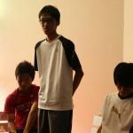 ☆第18回関西トレーナー会☆_2327