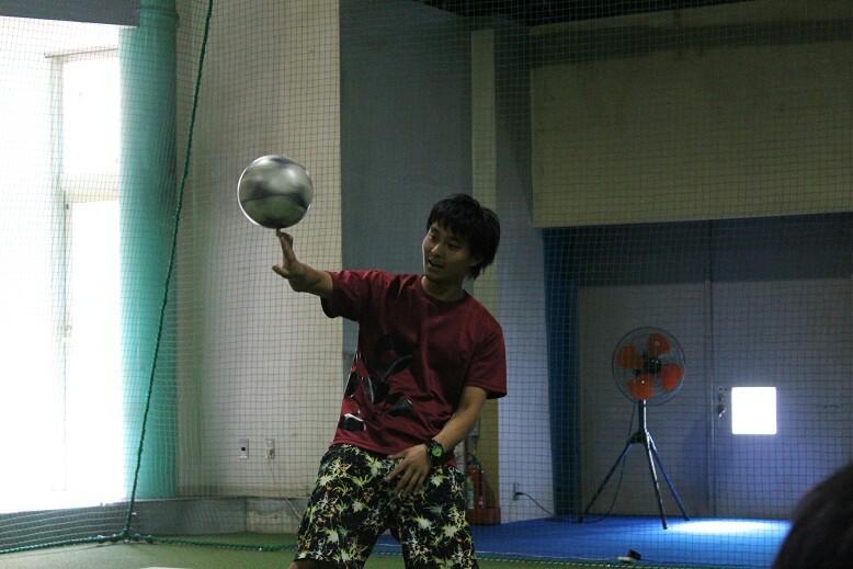 ☆第18回関西トレーナー会☆_2388