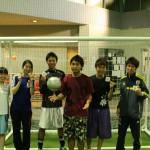 ☆第18回関西トレーナー会☆_424