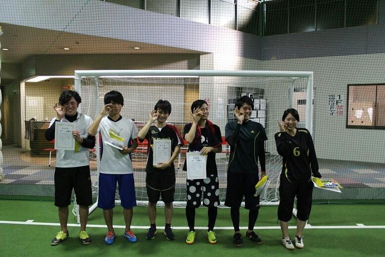 ☆第18回関西トレーナー会☆_4491