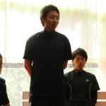 ☆第18回関西トレーナー会☆_9205
