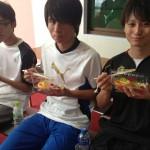 ☆第18回関西トレーナー会☆_9939