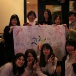 第15回関西トレーナー会_5126.