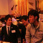 第16回関西トレーナー会_2306