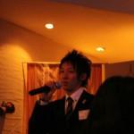 第16回関西トレーナー会_3951