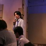 第16回関西トレーナー会_4658