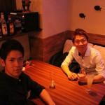 第16回関西トレーナー会_5033