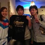 第16回関西トレーナー会_6744