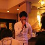 第16回関西トレーナー会_7036