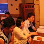第16回関西トレーナー会_8539