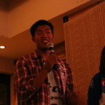 第16回関西トレーナー会_9698