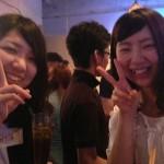 第17回関トレ(三周年記念)_8605