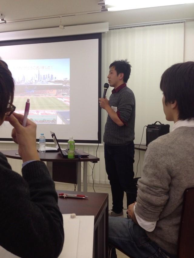 第18.5回関西トレーナー会_3875