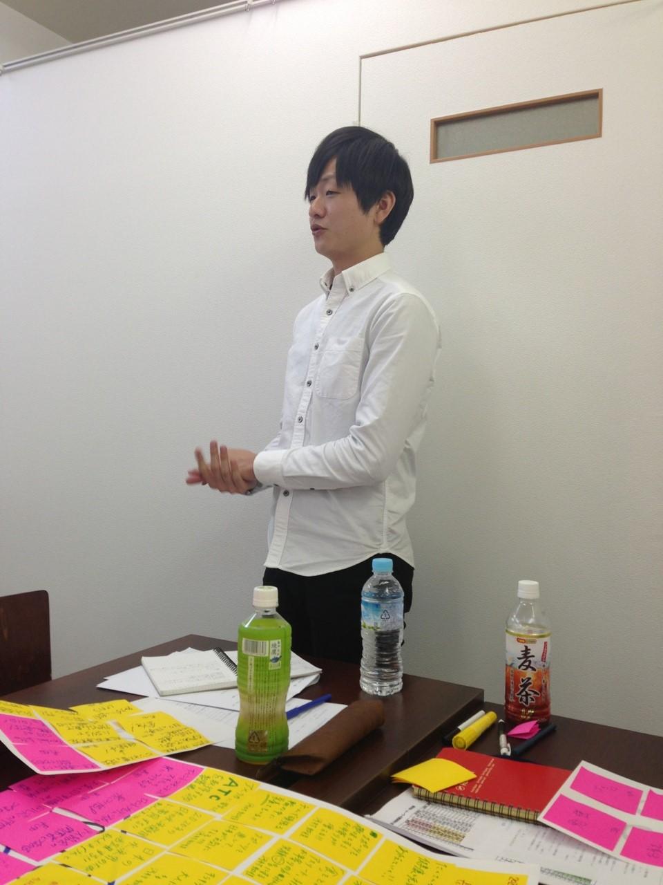 第18.5回関西トレーナー会_39