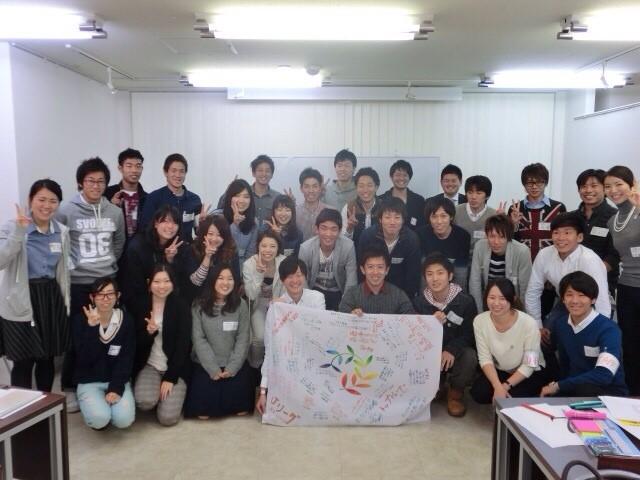 第18.5回関西トレーナー会_4132