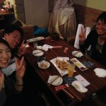 第18.5回関西トレーナー会_5099