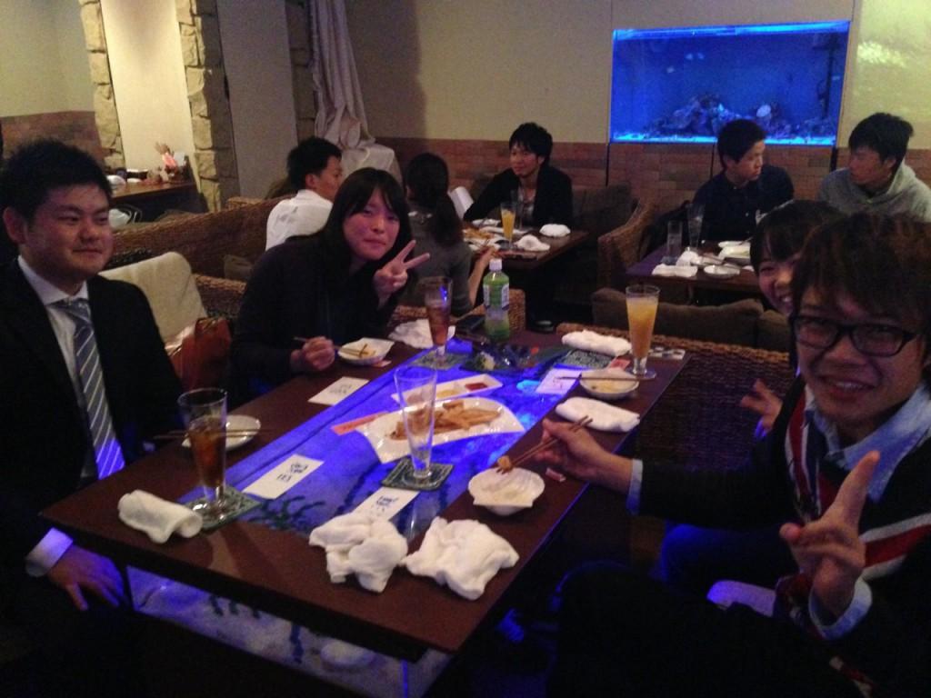 第18.5回関西トレーナー会_8063