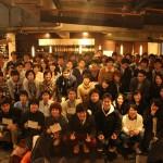 第19回関西トレーナー会_1555