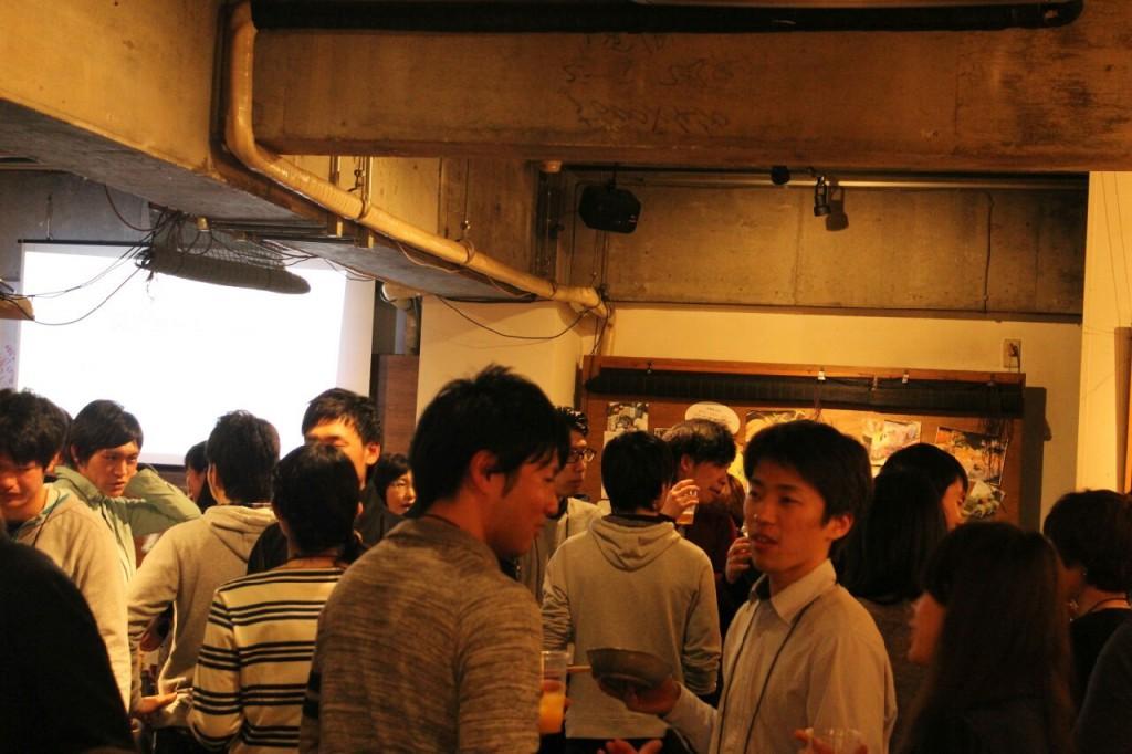第19回関西トレーナー会_2050