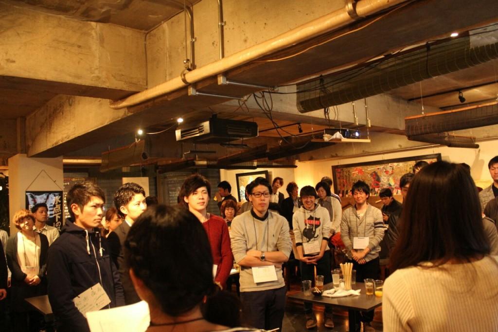 第19回関西トレーナー会_3233