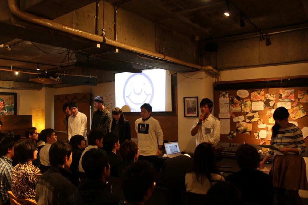 第19回関西トレーナー会_4329