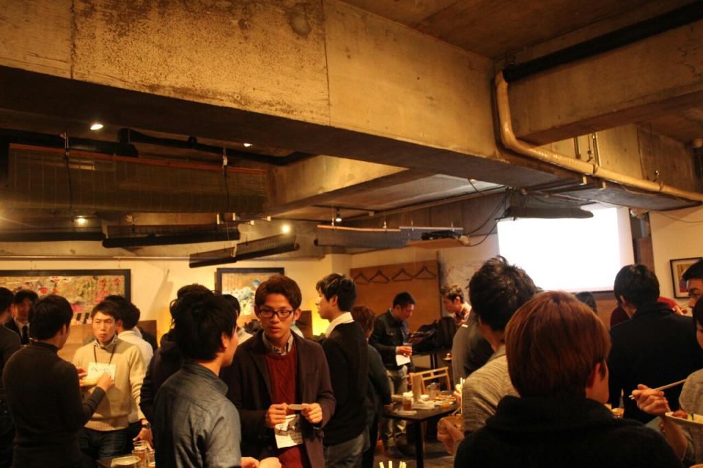 第19回関西トレーナー会_5633