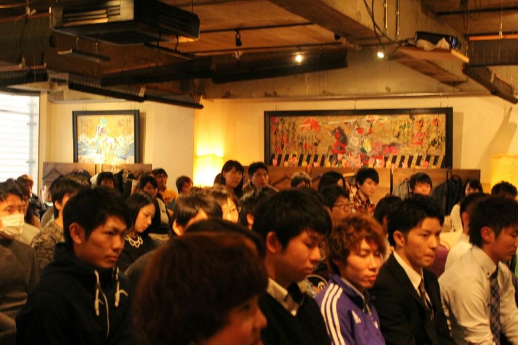 第19回関西トレーナー会_9781