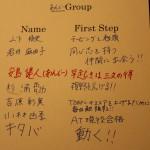 第20回関西トレーナー会_1550
