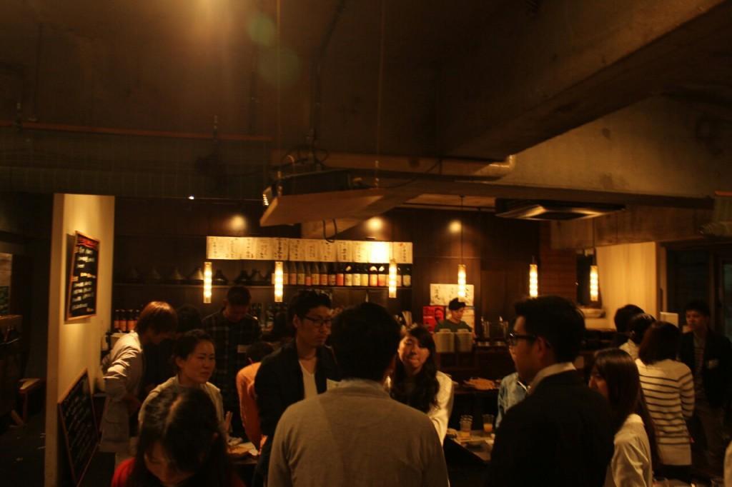 第20回関西トレーナー会_2011