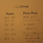 第20回関西トレーナー会_3158