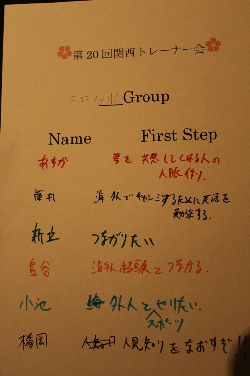 第20回関西トレーナー会_5509