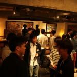 第20回関西トレーナー会_6802