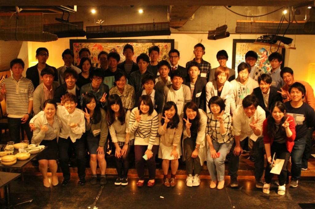 第20回関西トレーナー会_8404