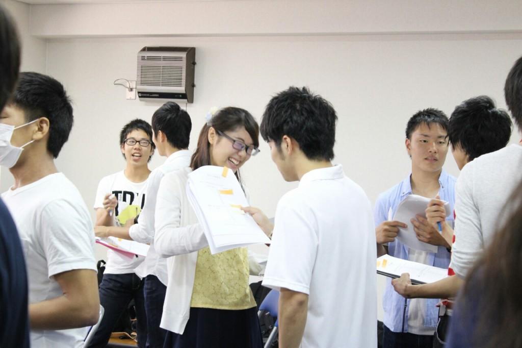 関西トレーナー会四周年記念_1273