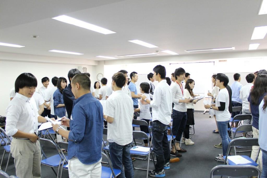 関西トレーナー会四周年記念_1276