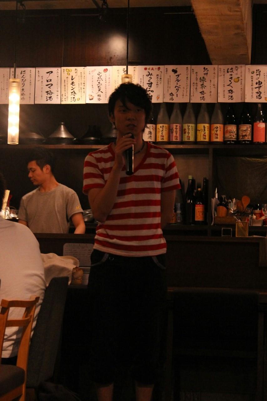 関西トレーナー会四周年記念_1520