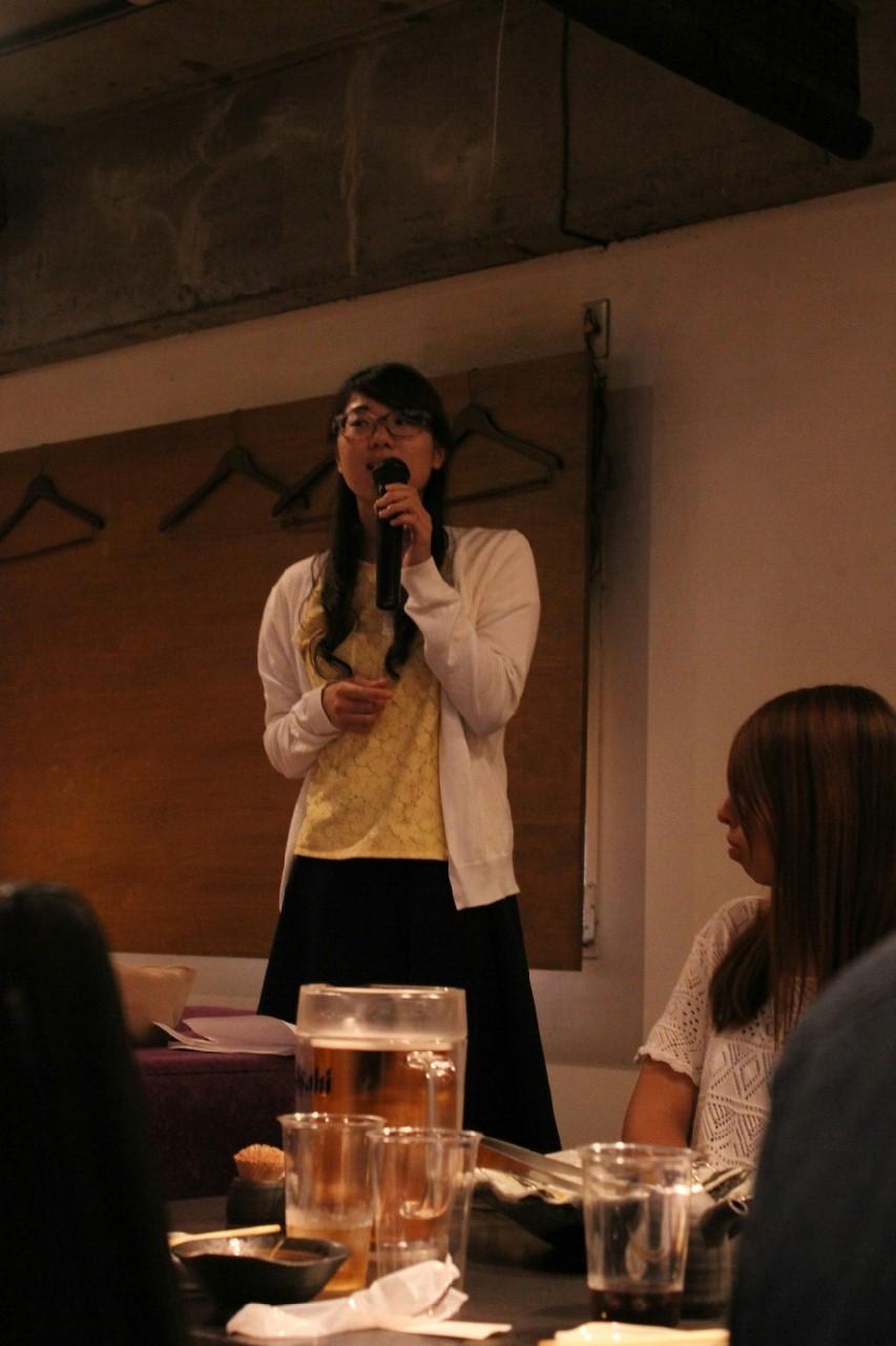 関西トレーナー会四周年記念_2190