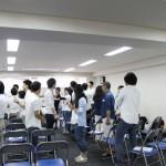 関西トレーナー会四周年記念_2379