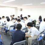 関西トレーナー会四周年記念_2407