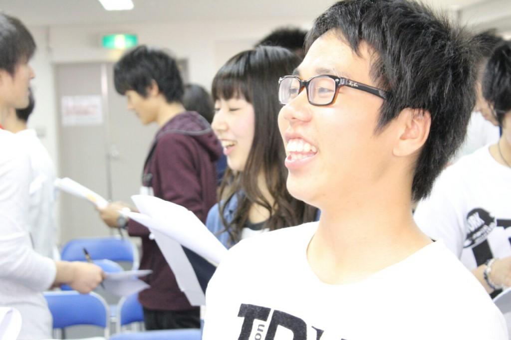 関西トレーナー会四周年記念_2695