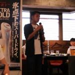 関西トレーナー会四周年記念_2828