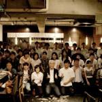関西トレーナー会四周年記念_3784
