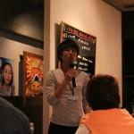 関西トレーナー会四周年記念_4773