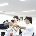 関西トレーナー会四周年記念_4834