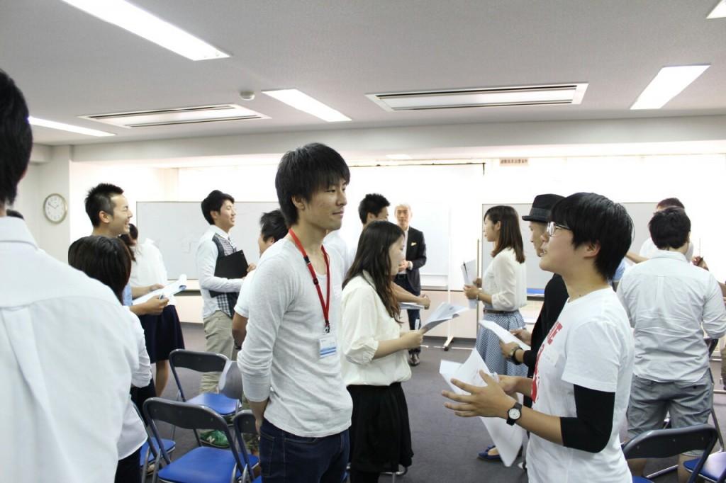 関西トレーナー会四周年記念_5169